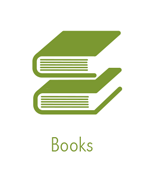 pict-books