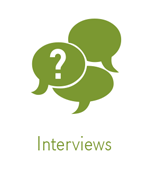 pict-interviews