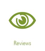 pict-reviews