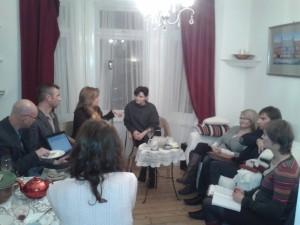 Dyskusje Literackie2