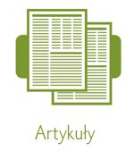 pict-articles