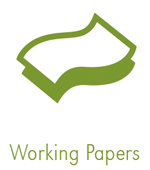 pict-working-papers