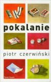 Czerwinski Piotr Pokalanie