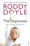 Doyle Roddy Deportees