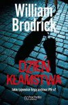 brodrick william dzien klamstwa