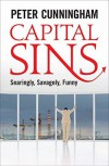cunningham peter capital sins