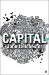 lanchester capital