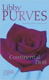 purves libby continental
